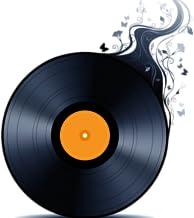 50s Music Oldies Radio