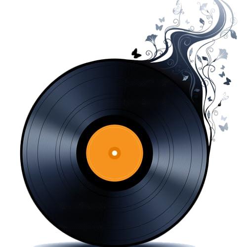 60s Music Oldies Radio