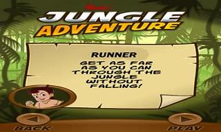 bheem's and Fairy's (Jungle Adventures)