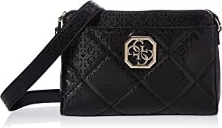 Guess Dilla Girlfriend Crossbody Bag For Women