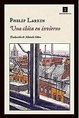 Una chica en invierno (Impedimenta nº 131) (Spanish Edition) Kindle Edition