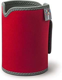 New Zeal Wrap Heat In Cafetiere Cosy Jacket Assorted Colours 12 Cup