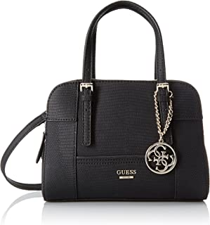Best guess huntley cali satchel black Reviews