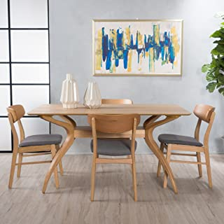 Best tamburg dining table Reviews