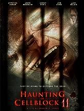 Best haunting of cellblock 11 Reviews