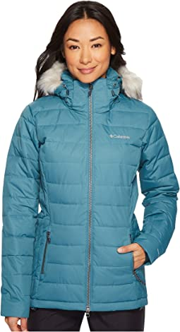 Columbia - Ponderay Jacket