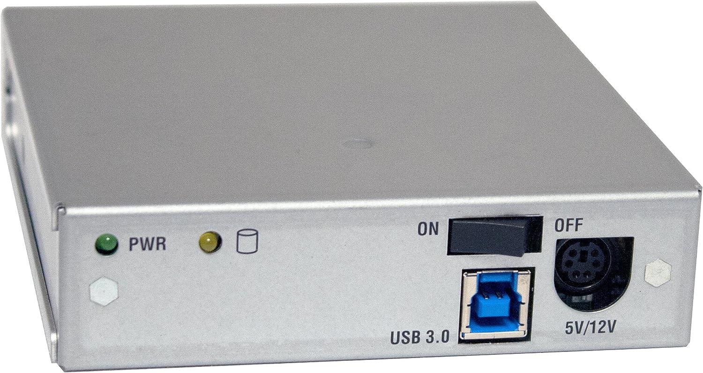 CRU-Wiebetech 6603-4071-0900 shop DataPort Data MoveDock Sto Super popular specialty store Express