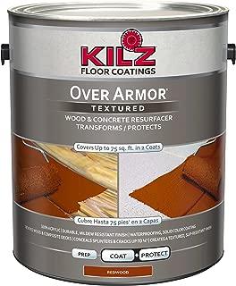 Best quick drying floor paint grey Reviews