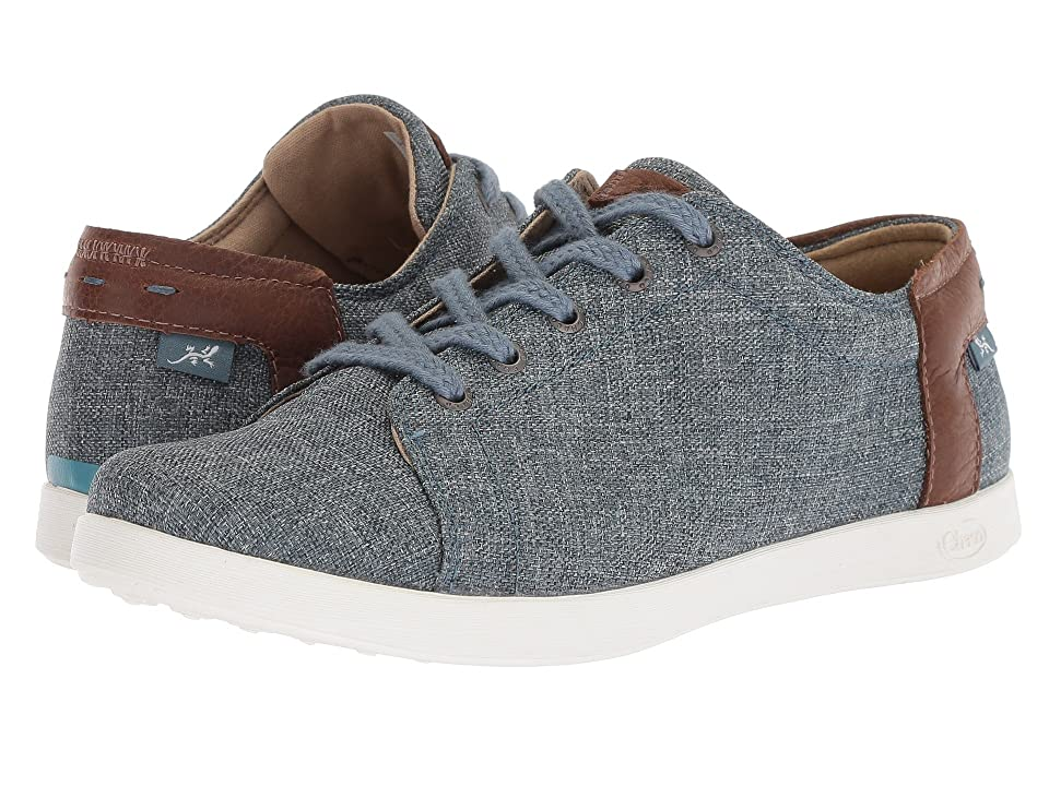 Chaco Ionia Lace (Denim) Women