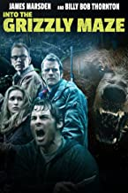 Best the grizzly maze 2015 Reviews