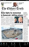 Immagine 1 the elkhart truth