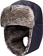 Best waterproof hats with ear flaps Reviews