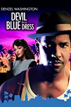 Best devil in a dress movie Reviews