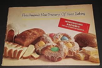 Best fleischmann's recipe book Reviews
