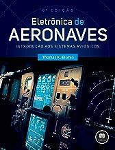 Eletrônica de Aeronaves: Introdução aos Sistemas Aviônicos