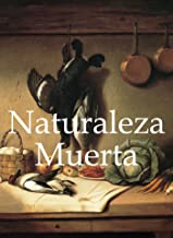 Naturaleza Muerta (Libros De Arte / Books of Art) (Spanish Edition)