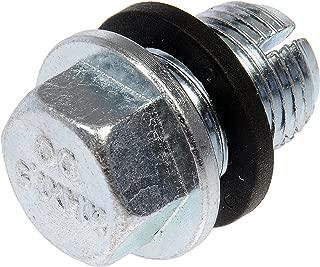 Dorman 65400 Oversize Type Drain Plug