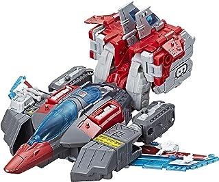 トランスフォーマー・ジェネレーションズ タイタンリターン ボイジャークラス ブランダーバス&ブロードサイド / Transformers Generations Titans Return Voyager Class BLUNDERBUSS &...