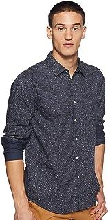 Max Men's Regular fit Casual Shirt
