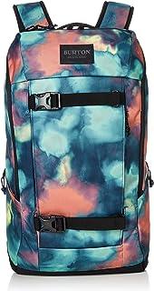 Backpack Kilo 2.0 Poliéster 27 Litro 49 x 28 x 18 cm (H/B/T) Unisex Mochilas (213431)