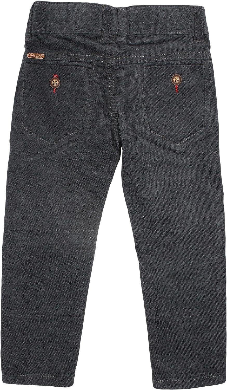 AXNY a.x.n.y Boys Corduroy Pants