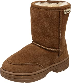 Best bearpaw meadow toddler boots Reviews