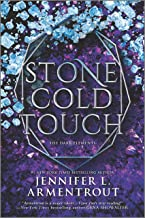 Stone Cold Touch: 2