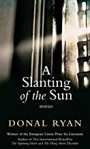 Best a slanting of the sun: stories Reviews