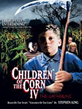 Best children of the corn 4 Reviews