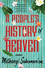 Best history of heaven Reviews