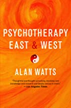 Best psychotherapy east and west Reviews