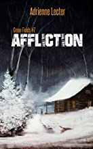 Affliction: Green Fields #7