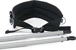 Best burley walking and hiking kit Reviews