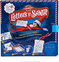 Best elf letter to child Reviews