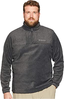 Big & Tall Steens Mountain™ 1/2 Zip