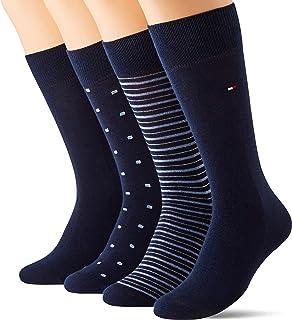Tommy Hilfiger Men's Socks