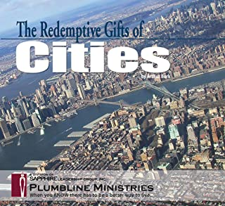 Redemptive Gifts of Cities