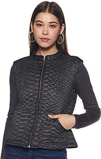 Aurelia Women's Jacket