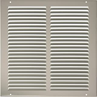 HART & COOLEY 672 Return Air Grille
