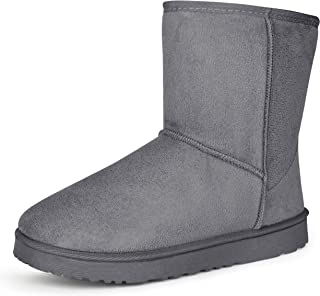 Best women's snow and ice boots Reviews
