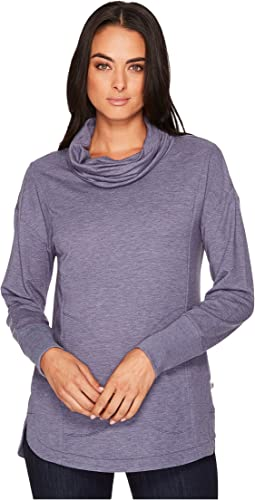 Royal Robbins - Channel Island Pullover