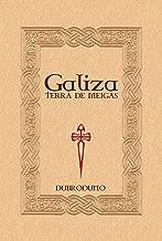 Galiza terra de Meigas (Portuguese Edition)