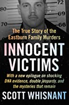 Best stories for the innocent Reviews