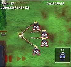 Robo Defense Trainer