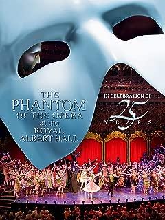Best phantom of the opera the movie online Reviews