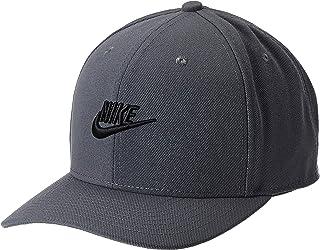 NikeMen'sNsw Clc99 Fut SnapbackCap