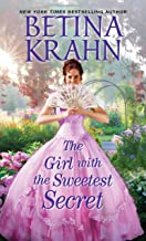 The Girl with the Sweetest Secret (Sin & Sensibility Book 2)
