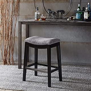 Best madison park bar stools Reviews