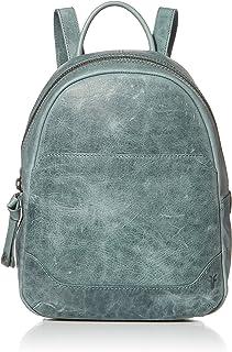 حقيبة ظهر ميليسا للنساء من فريي