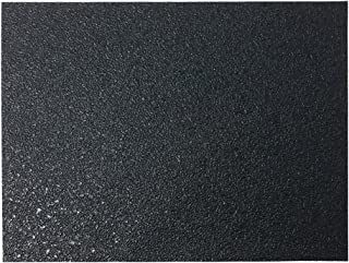 CDS Tactical Products Grip Material Sheet, 6